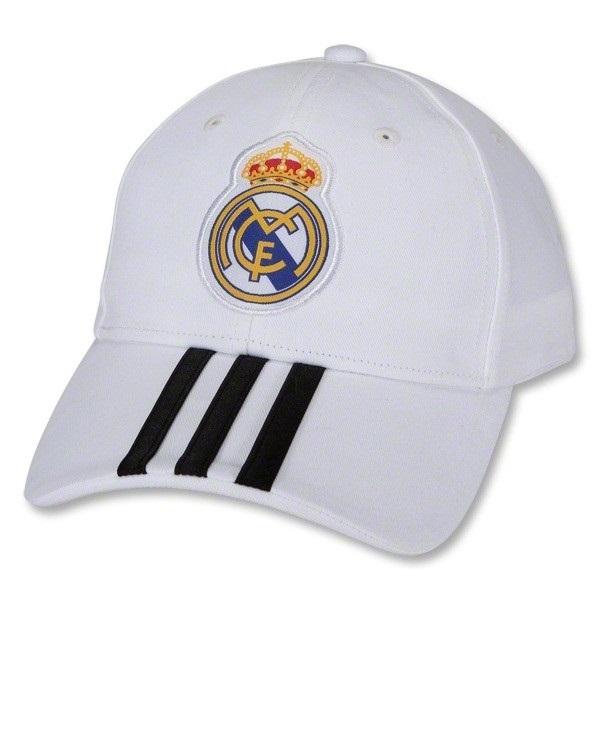 Khi muốn mua sắm mũ lưỡi trai quà tặng, tìm ở đâu chất lượng tốt giá rẻ?(1)