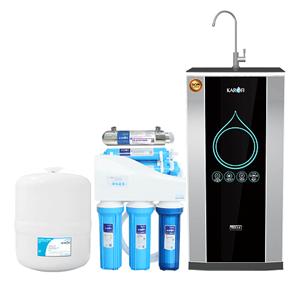 Hình ảnh máy lọc nước karofi IRO 2.0