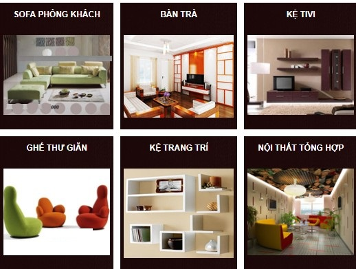 NỘI THẤT KIM ANH SÀI GÒN có xưởng sản xuất Sofa nỉ ,và bán hàng trực tiếp, không qua trung gian Vì vậy quý khách yên tâm về giá cả,chất lượng bảo đảm,Để giúp quý khách có một sản phẩm đạt chất lượng cao,quý khách đến đặt mua hàng tại xưởng sản xuất cùa chúng tôi, cung cấp các loại ,sofa nỉ giá rẻ , sofa nỉ cao cấp , sofa  nỉ  góc | sofa nỉ nhập khẩu | sofa nỉ phòng khách | sofa nỉ đẹpThời tiết đang chuyển mùa, đây cũng là lúc bạn nên thay vỏ bọc mới cho ghế sofa của mình hoặc nếu bạn đang có ý định mua mới ghế sofa thì đừng bỏ qua dòng sản phẩm ghế sofa nỉ cao cấp, vì chất liệu bọc của sản phẩm này luôn mang đến cảm nhận ấm áp hơn vào mùa Lạnh. Nếu muốn mua được bộ ghế sofa chất lượng cao thì quý vị đừng bỏ qua những kinh nghiệm mua sofa nỉ được chia sẻ dưới đây của Nội Thất Kim Anh Sài Gòn(3)