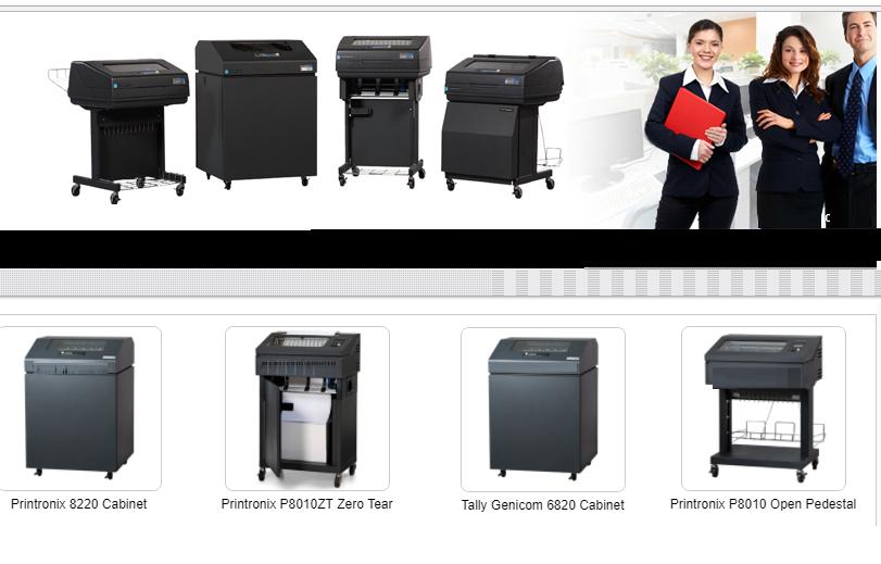 Công ty TNHH thương mại dịch vụ và thiết bị văn phòng Siêu Việt