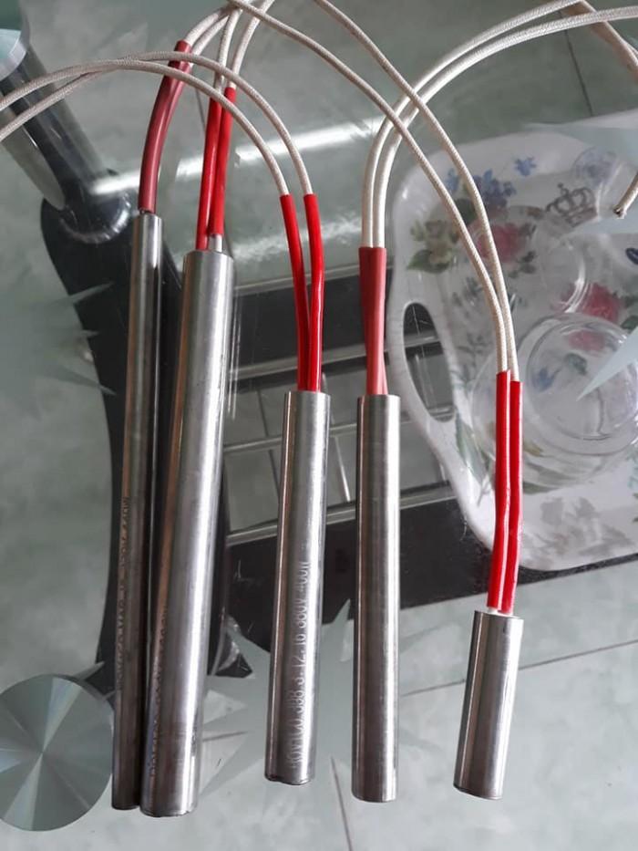 Công ty TNHH điện trở đốt nóng Rồng Việt(3)