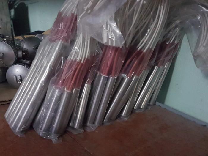 Công ty TNHH điện trở đốt nóng Rồng Việt(4)