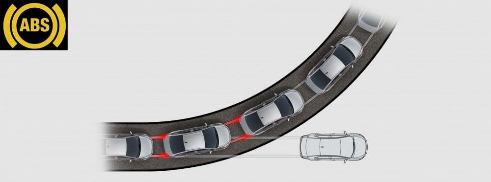 Chevrolet Aveo mới - Lựa chọn thông minh cho khởi đầu hoàn hảo