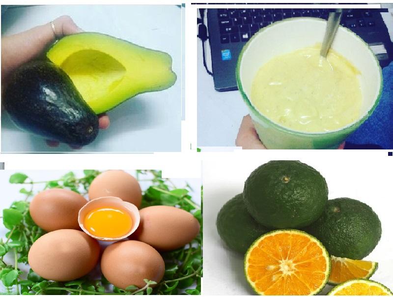 Thực phẩm nào giúp tăng vòng 1 hiệu quả?