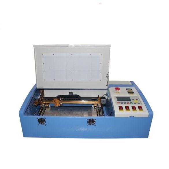Những lưu ý quan trọng khi mua máy khắc laser mini Trung Quốc(1)