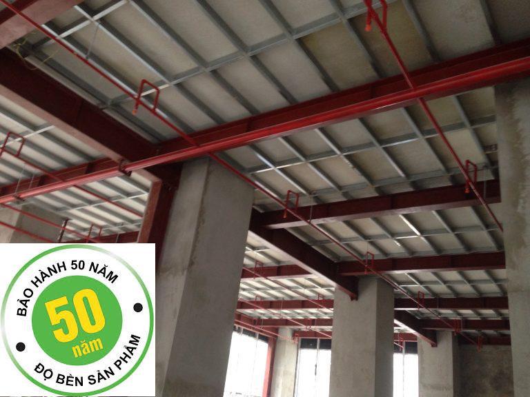 Tấm sàn xi măng cemboardTấm sàn xi măng cemboard Duraflex có độ chịu lực cao.