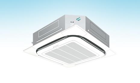 Máy lạnh âm trần và máy lạnh giấu trần có gì khác biệt - đại lý nào bán máy lạnh giá rẻ nhất?