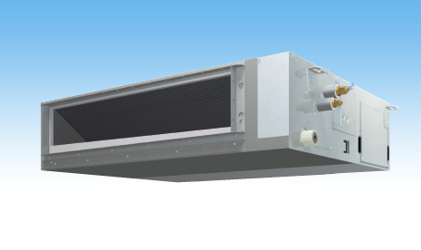 Máy lạnh âm trần và máy lạnh giấu trần có gì khác biệt - đại lý nào bán máy lạnh giá rẻ nhất?(1)