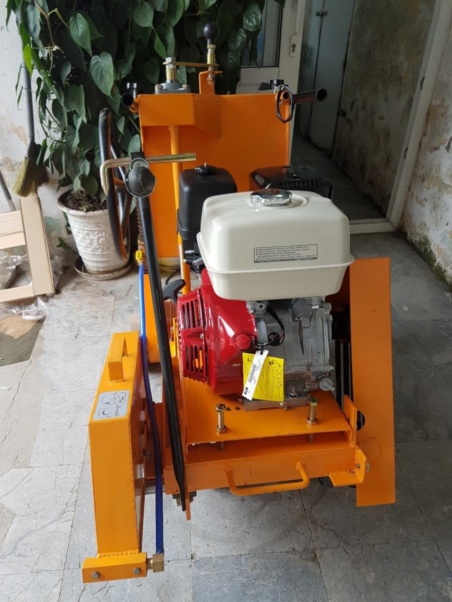 Hướng dẫn: Cách tìm mua được chiếc máy cắt rãnh bê tông ưng ý nhất!(1)