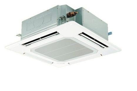Máy lạnh âm trần Mitsubishi Electric PLY-P18BA