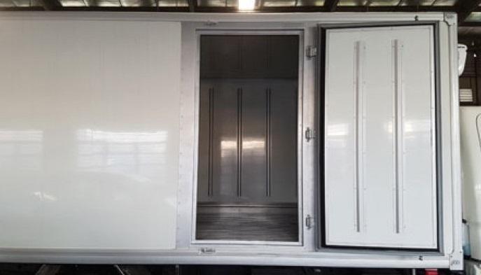 xe tải Hyundai HD99 thùng đông lạnh(2)