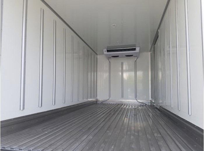 xe tải Hyundai HD99 thùng đông lạnh(1)