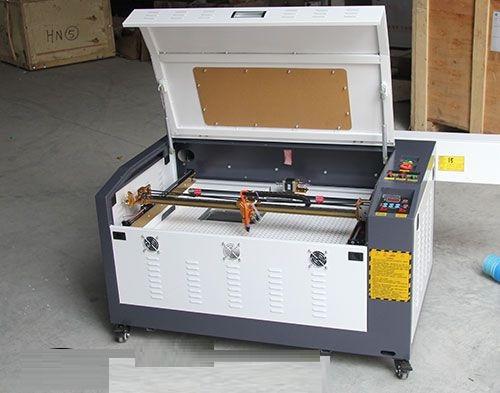 Tại sao nên sử dụng máy Laser để khắc ly cốc thủy tinh, pha lê ?