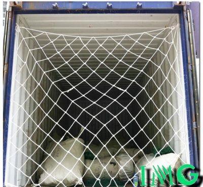 Lưới an toàn chắn contener