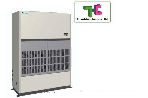 Máy lạnh tủ đứng Daikin Công suất 10hp-10 ngựa chính hãng , giá siêu rẻ cho nhà thầu