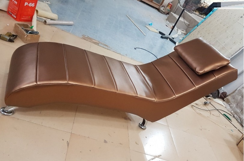 Bạn nên chọn ghế Sofa thư giản có kích thước rộng(1)