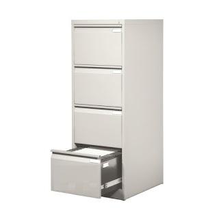 Các loại tủ sắt lưu hồ sơ văn phòng GODREJ(1)