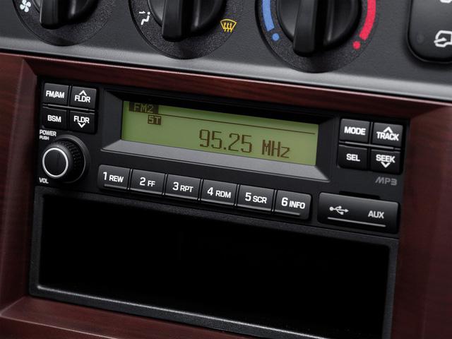 Hyundai New Mighty N250 2,5 tấn gây sốt thị trường xe tải nhẹ(2)