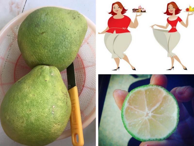 Cách giảm mỡ bụng nhanh, hiệu quả trong vòng 7 ngày tại nhà