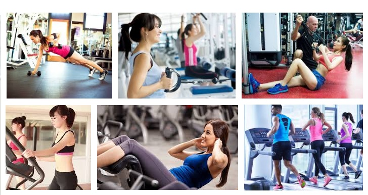 Những nguyên nhân dẫn đến thất bại khi tập cardio giảm cân cùng máy chạy bộ