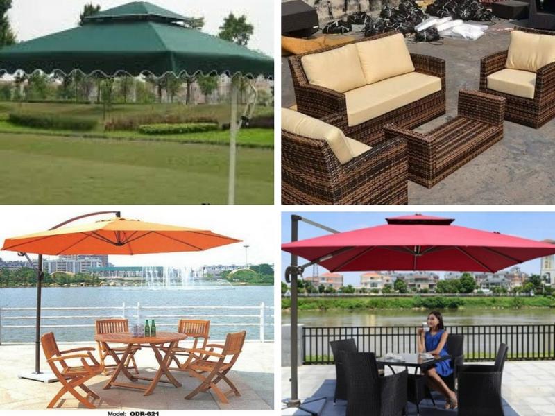 Chuyên cung cấp các sản phẩm trang trí nội thất quán cà phê, nhà hàng