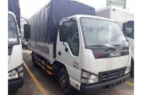 Xe tải isuzu QKR77H 2.2 tấn động cơ Ero4  2018 trả góp giá tốt