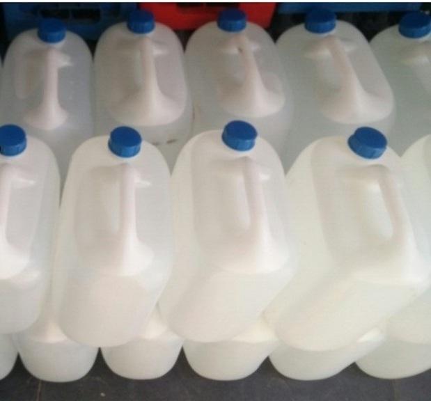 Mua nước cất 2 lần ở đâu giá rẻ, chất lượng