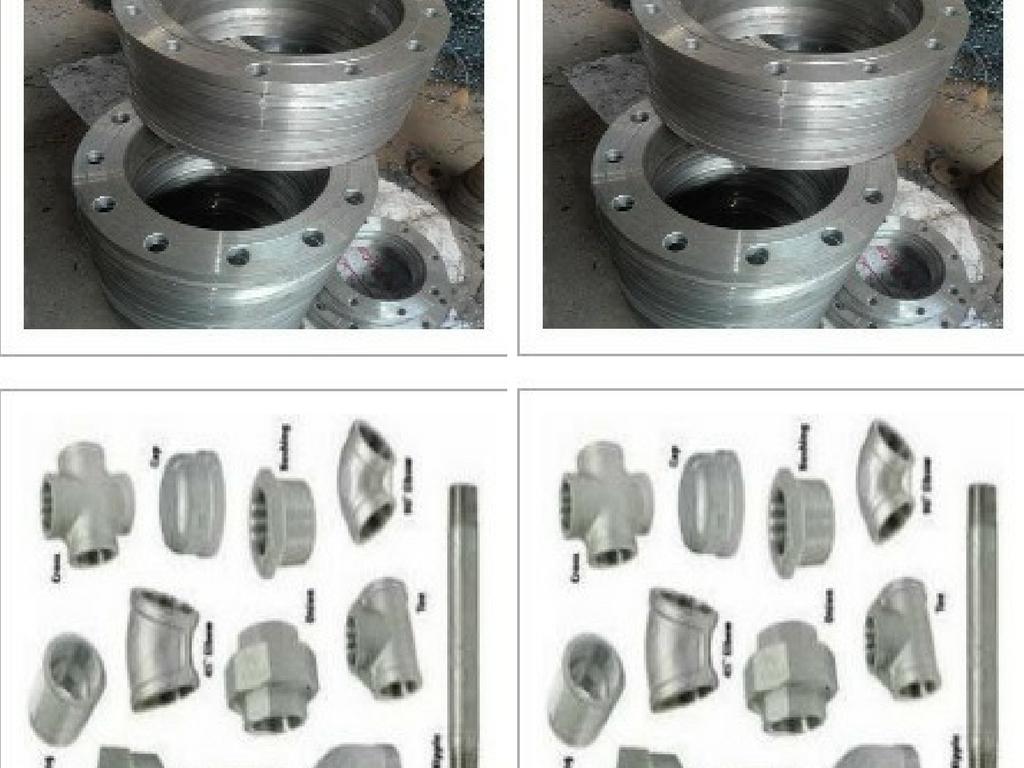 Nghành cơ khí chế tạo liệu có phát triển lên hay không?